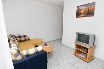 Apartment A-6331-c - Apartments Vodice (Vodice) - 6331