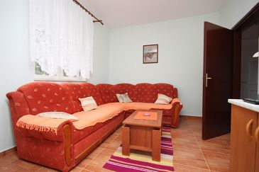 Apartment A-6332-a - Apartments Sukošan (Zadar) - 6332