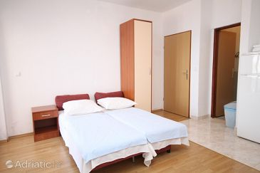 Apartment A-6337-b - Apartments Metajna (Pag) - 6337