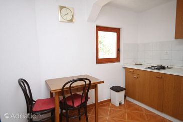 Apartment A-6337-e - Apartments Metajna (Pag) - 6337