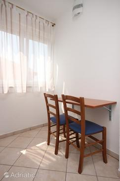 Studio flat AS-6341-a - Apartments and Rooms Novalja (Pag) - 6341