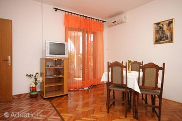 Apartment A-6343-c - Apartments Novalja (Pag) - 6343