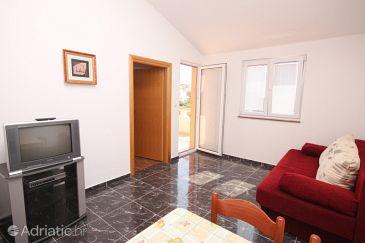 Apartment A-6345-b - Apartments Novalja (Pag) - 6345