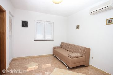 Apartment A-6345-d - Apartments Novalja (Pag) - 6345