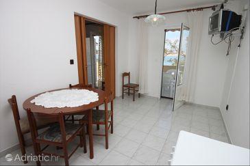 Apartment A-6346-c - Apartments Kustići (Pag) - 6346