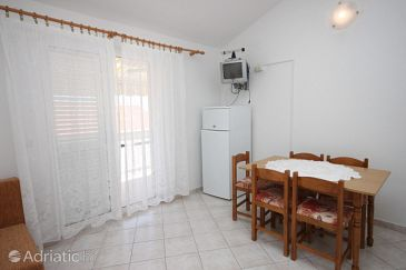 Apartment A-6347-a - Apartments Kustići (Pag) - 6347