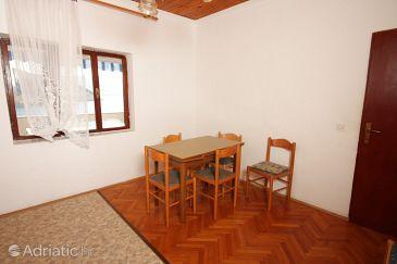 Apartment A-6348-a - Apartments Metajna (Pag) - 6348