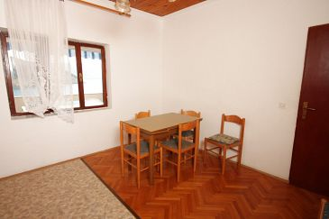 Apartment A-6348-a - Apartments Metajna (Pag) - 6348