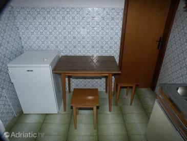 Studio flat AS-635-a - Apartments Mirca (Pelješac) - 635