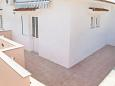 Terrace - Apartment A-6351-d - Apartments Metajna (Pag) - 6351
