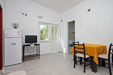 Apartment A-6351-e - Apartments Metajna (Pag) - 6351