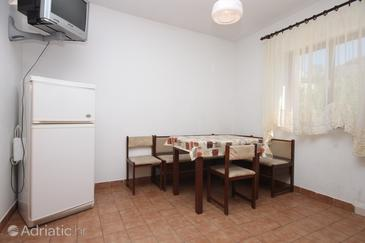 Apartment A-6352-d - Apartments Metajna (Pag) - 6352
