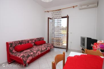 Apartment A-6353-d - Apartments Kustići (Pag) - 6353