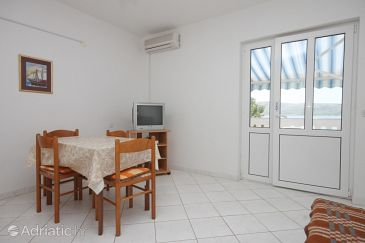 Apartment A-6355-b - Apartments Kustići (Pag) - 6355