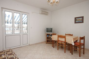 Apartment A-6355-c - Apartments Kustići (Pag) - 6355