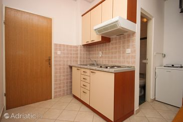 Studio flat AS-6357-c - Apartments and Rooms Zubovići (Pag) - 6357
