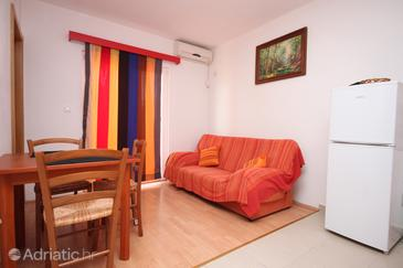 Apartment A-6358-c - Apartments Vidalići (Pag) - 6358