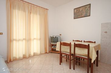 Apartment A-6359-e - Apartments Vidalići (Pag) - 6359
