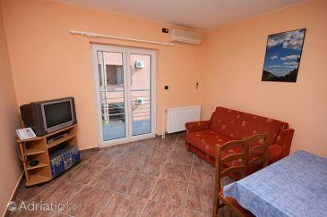Apartment A-6360-c - Apartments Povljana (Pag) - 6360