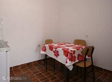 Studio flat AS-6362-b - Apartments and Rooms Povljana (Pag) - 6362