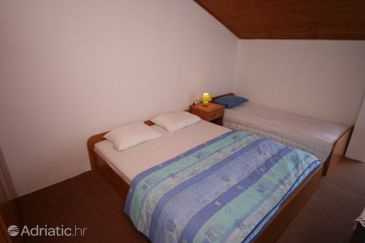 Room S-6362-j - Apartments and Rooms Povljana (Pag) - 6362