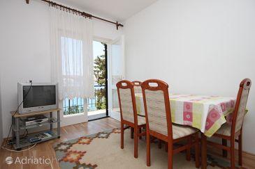 Apartment A-6365-b - Apartments Stara Novalja (Pag) - 6365