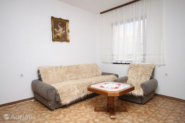 Apartment A-6367-a - Apartments Pag (Pag) - 6367