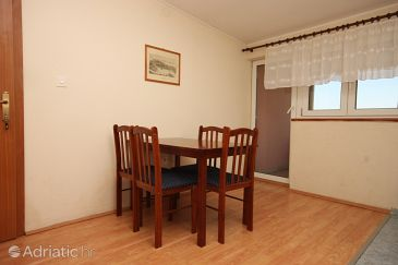 Apartment A-6369-a - Apartments and Rooms Metajna (Pag) - 6369