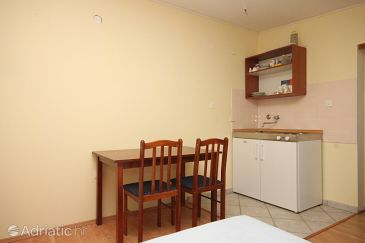 Studio flat AS-6369-a - Apartments and Rooms Metajna (Pag) - 6369