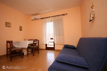 Apartment A-6374-b - Apartments Mandre (Pag) - 6374