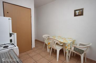 Apartment A-6377-c - Apartments Vidalići (Pag) - 6377