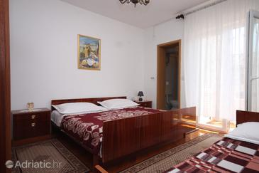 Room S-6378-b - Rooms Metajna (Pag) - 6378