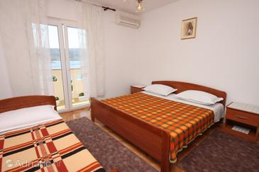 Room S-6378-d - Rooms Metajna (Pag) - 6378