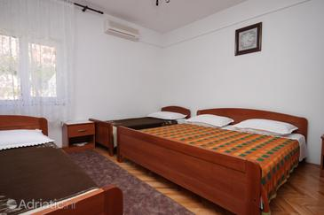 Room S-6378-g - Rooms Metajna (Pag) - 6378