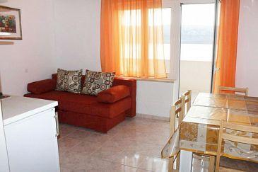 Apartment A-6379-c - Apartments Metajna (Pag) - 6379