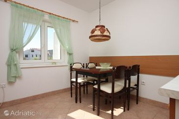 Apartment A-6380-b - Apartments Pag (Pag) - 6380