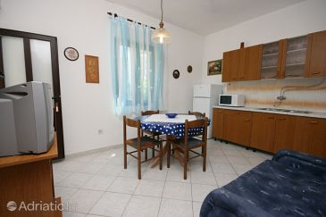 Apartment A-6383-b - Apartments Pag (Pag) - 6383
