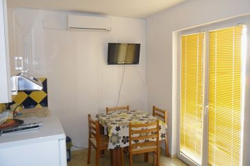 Apartment A-6384-b - Apartments Pag (Pag) - 6384