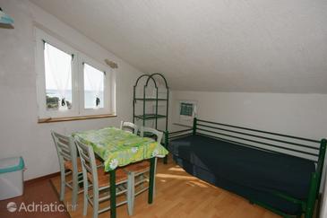 Apartment A-6386-c - Apartments Mandre (Pag) - 6386