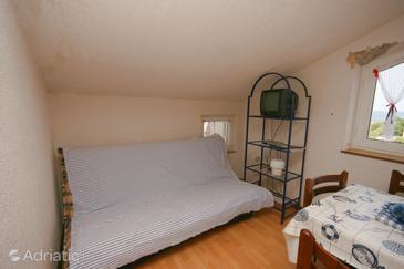 Apartment A-6386-d - Apartments Mandre (Pag) - 6386