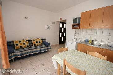 Apartment A-6387-d - Apartments Zubovići (Pag) - 6387