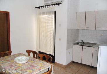 Apartment A-6387-f - Apartments Zubovići (Pag) - 6387