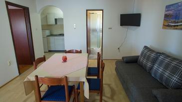 Apartment A-6389-a - Apartments Metajna (Pag) - 6389