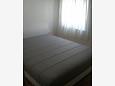 Bedroom 2 - Apartment A-6394-c - Apartments Zubovići (Pag) - 6394