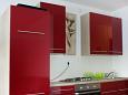 Kitchen - Apartment A-6394-d - Apartments Zubovići (Pag) - 6394