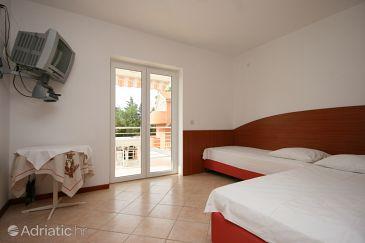 Apartment A-6398-c - Apartments Novalja (Pag) - 6398
