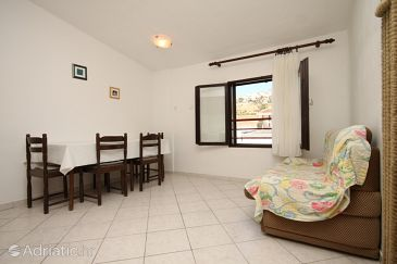 Studio flat AS-6400-b - Apartments Pag (Pag) - 6400