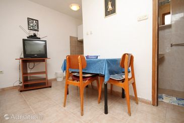Studio flat AS-6403-e - Apartments Starigrad (Paklenica) - 6403