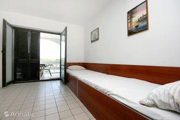 Potočnica, Living room u smještaju tipa apartment, dostupna klima i WIFI.