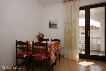 Apartment A-6411-b - Apartments Pag (Pag) - 6411